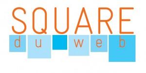 création site internet issoudun square du web